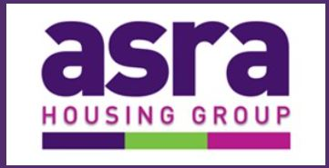 asra Housing Association