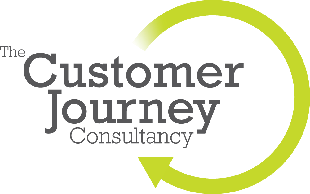Customer Journey Consultancy