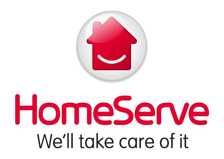 HomeServe
