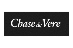 Chase de Vere Logo