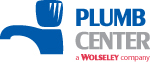 Plumb Center stores, just one touch-point in an intricate multichannel retail customer journey