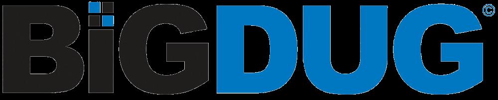 BiGDUG Logo